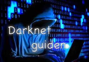 darknet-access-2